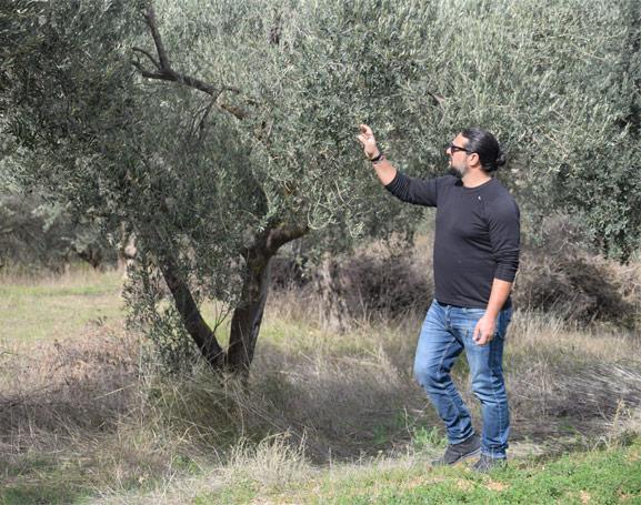Farmer_Kostas
