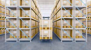 stored